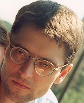 Aleksandr Skorobogatov, Moscow