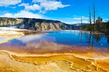 yellowstone_small_4.jpg