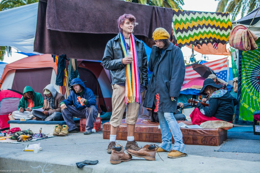 hope-occupy-san-francisco-skorobogatov-aleksandr_1