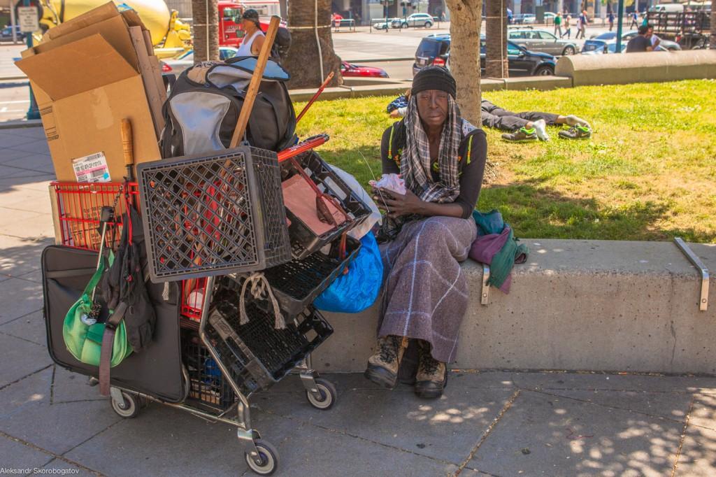 street-photography-skorobogatov-aleksandr_1