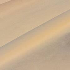 Death Valley Dunes in fall - 3