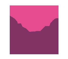 Regal Literary Agency