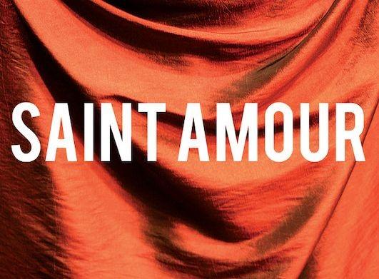 Saint Amour 2016
