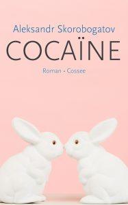 omslag-cocaine-hr-voor-web