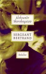 Sergeant Bertrand, Dedalus, 1992